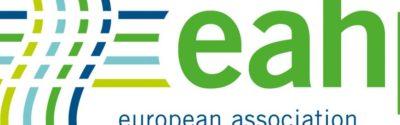 Walne zgromadzenie EAHP – raport