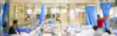 Czy szpitale przestaną same kupować leki?