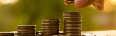 Farmaceuci w sektorze publicznym zarabiają więcej niż w prywatnym?
