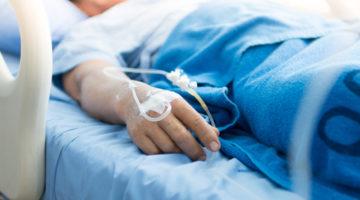 Na nowe leki czeka przynajmniej 200 chorych z zaawansowanym szpiczakiem