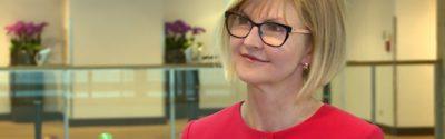 Pojawiają się nowe leki dla chorych na nawrotowego szpiczaka. Większość z nich nie jest dostępna dla polskich pacjentów