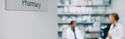W Hiszpanii farmaceuta szpitalny jest bliżej pacjenta