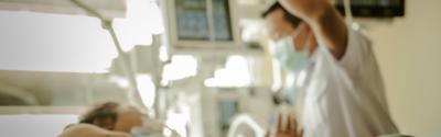 Większa skuteczność karfilzomibu nad bortezomibem w terapii nawrotowego/opornego szpiczaka plazmocytowego