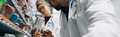NFZ pozwoli na przyjmowanie w szpitalach leków kupionych przez pacjentów. Ale nie wszystkim…