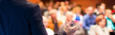 Konferencje MedFarma 2018