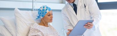 Ponad 150 tys. Polaków zapada co roku na nowotwory