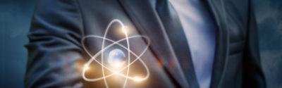 Trwają prace nad przeniesieniem medycyny jądrowej do szpitali