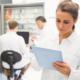 Mimo że przepis ten obowiązuje już od trzech miesięcy, szpitale mają spore problemy z jego realizacją w praktyce (fot. Shutterstock).