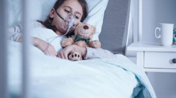 EMA: monitorowanie bezpieczeństwa leków  u dzieci