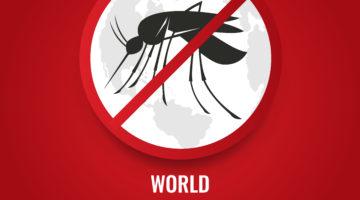 Światowy Dzień Malarii 2018