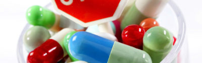 URPL informuje o wycofaniu produktów zawierających flupirtynę