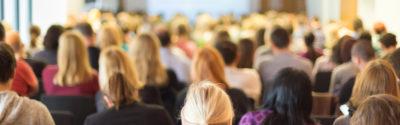 Majowa konferencja dla farmaceutów szpitalnych