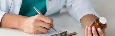 Farmacja kliniczna vs. opieka farmaceutyczna