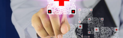 Europejskie szpitale powinny obawiać się opóźnień we wprowadzeniu dyrektywy fałszywkowej?