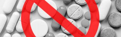 Zaprzestanie dystrybucji  Olysio 150 mg.