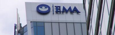 EMA: szkolenie dot. chorób sierocych