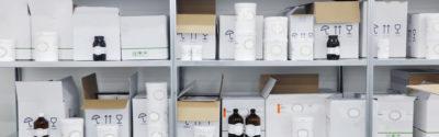 NIK: Pomieszczenia ponad połowy aptek szpitalnych nie spełniały wymogów technicznych
