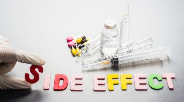 Farmaceuta na oddziale onkologicznym cz. II