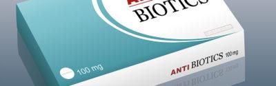URPL: komunikat dot. nazewnictwa leków