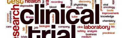 20 maja – Międzynarodowy Dzień Badań Klinicznych