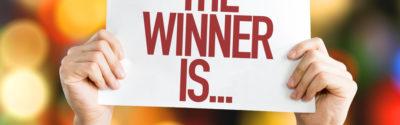 (Ty)Dzień Farmaceuty – rozwiązanie konkursu