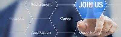 Znajdź pracę w EMA albo PRAC
