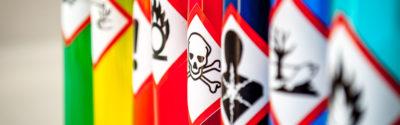 UE: lepsza ochrona przed lekami niebezpiecznymi