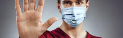 Candida auris – nowe źródło zakażeń szpitalnych