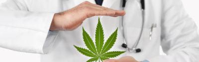 """III Międzynarodowa Konferencja """"Medyczna marihuana w teorii i praktyce"""""""