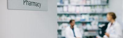 Powinno być więcej kontroli WIF w aptekach szpitalnych i działach farmacji szpitalnej