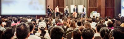 """Konferencja """"Badania kliniczne: wspólne cele"""""""