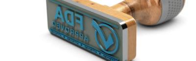 EMA: Dwa kolejne państwa UE zaakceptowane przed FDA