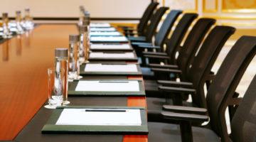 EMA: podsumowanie spotkania PRAC