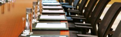 100. posiedzenie zarządu Europejskiej Agencji Leków (EMA)