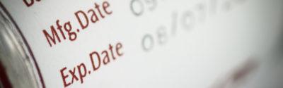 URPL: produkty ze skróconym pozwoleniem do obrotu