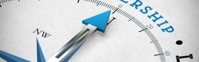 EAHP: zarządzenie i przywództwo