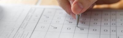 Ankieta dotyczącej obowiązku specjalizacji dla kierownika apteki