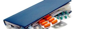 URPL: komunikat o suplemencie do Farmakopei Europejskiej