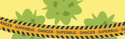 EAHP – nowe stanowisko ws. antybiotykoooporności