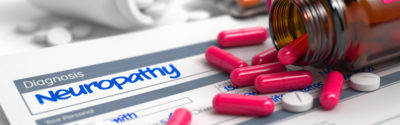 EMA: nowy lek sierocy