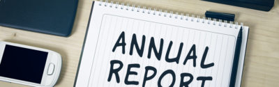 URPL: Raport Roczny za 2017 rok