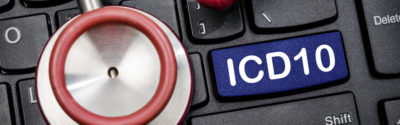 WHO: nowa klasyfikacja chorób ICD-11
