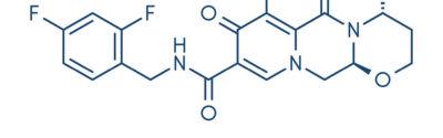 URPL: dolutegrawir a wady cewy nerwowej