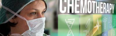 NFZ: nowe zarządzenie dot. chemioterapii
