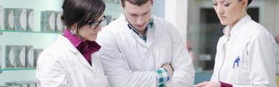 Kierownik apteki szpitalnej zakwestionował specjalizację farmaceutki zdobytą w trakcie urlopu