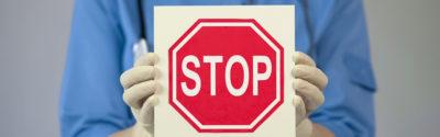 GIF: kolejne wycofania i wstrzymania z obrotu leków zawierających walsartan