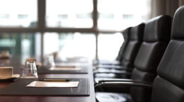 AOTMiT: 16. posiedzenie Rady Taryfikacji