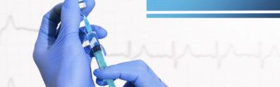 Tafinlar/Mekinisto w adiuwantowym leczeniu czerniaka BRAF V600(+)
