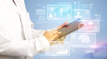 EMA: sukces publikacji danych klinicznych