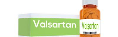 GIF: wycofanie z obrotu 40 leków z walsartanem